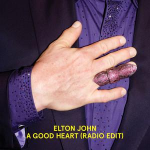 A Good Heart (Radio Edit)