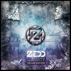 Zedd – Stay The Night (Studio Acapella)