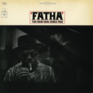 Fatha album