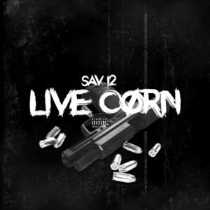 Live Corn