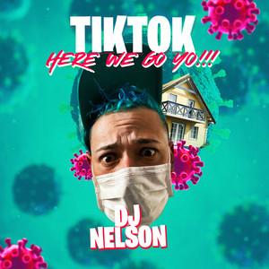 TikTok (Here We Go Yo)