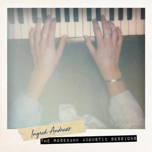 More Hearts Than Mine - The Rosebank Acoustic Sess... cover art