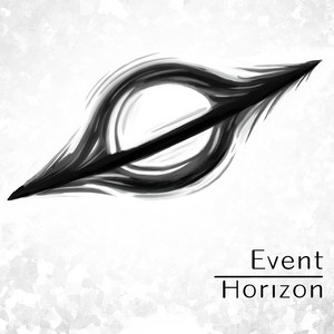 Event Horizon album