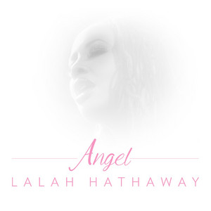 Angel - Single