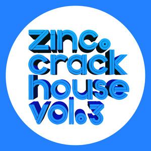 Crackhouse, Vol. 3 album