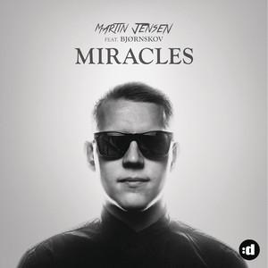 Miracles (feat. Bjørnskov)