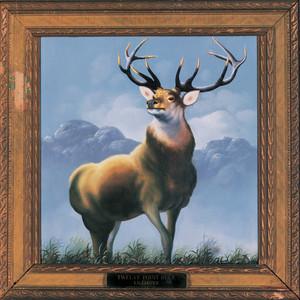 Killdozer - Twelve Point Buck