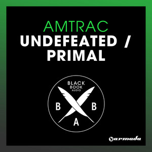 Undefeated / Primal