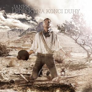 Janek Ledecký - Na Konci Duhy