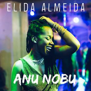 Anu Nobu cover art