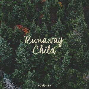 Runaway Child