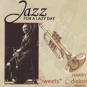 Jazz for a Lazy Day album
