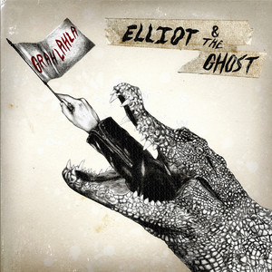 101 by Elliot & The Ghost