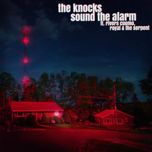 The Knocks – Sound The Alarm (Studio Acapella)