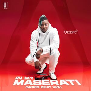 In My Maserati (Moris Beat Mix)