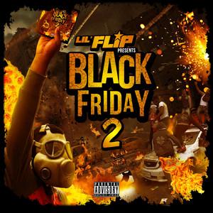Black Friday 2
