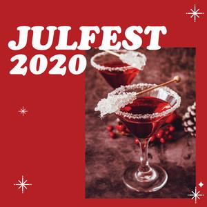 Julfest 2020