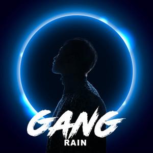 Sunshine by Rain
