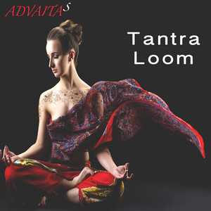 Tantra Loom cover art