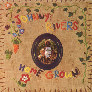 Home Grown album