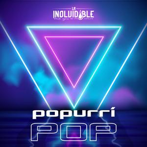 Popurri Pop