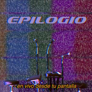En Vivo Desde Tu Pantalla (En vivo)