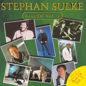 Stephan Sulke