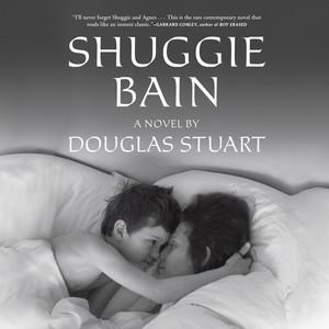 Shuggie Bain (Unabridged)