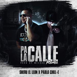 Pa la Calle (Remix)