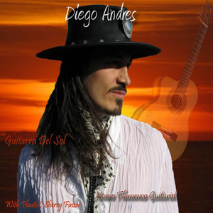 Rumba Del Sol by Diego Andres