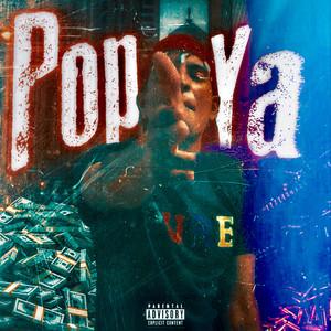 Pop Ya