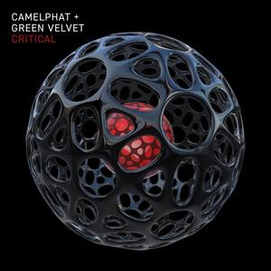 Critical by CamelPhat, Green Velvet