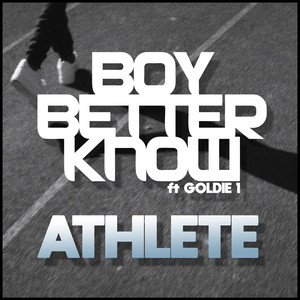 Boy Better Know tickets and 2021 tour dates