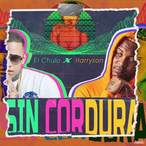 Sin Cordura cover art
