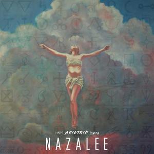 NaZaLee album