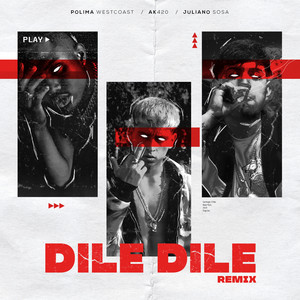 Dile Dile Remix