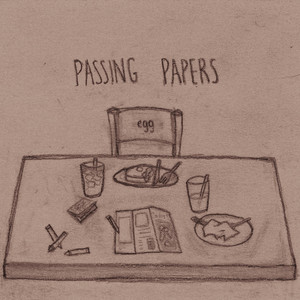 Passing Papers
