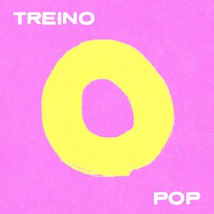 Treino Pop