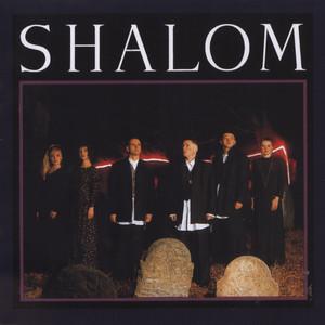 Shalom - Shalom