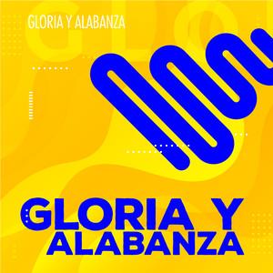Digno Y Santo cover art