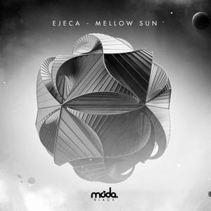Mellow Sun cover art