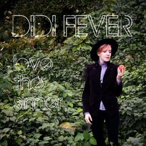 Love the Sinner album
