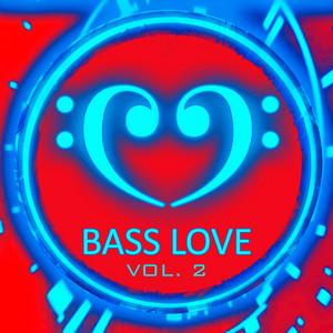 Bass Love, Vol. 2