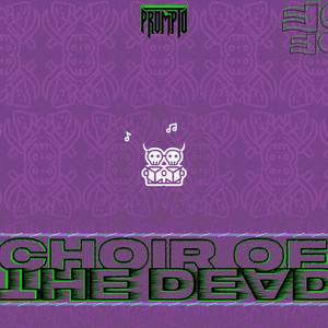 Choir of the Dead
