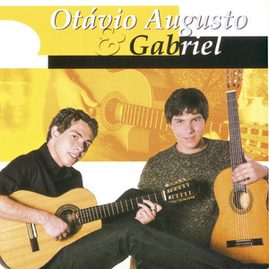 Mala Amarela by Otávio Augusto E Gabriel