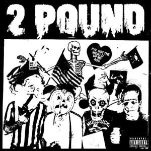 2 Pound
