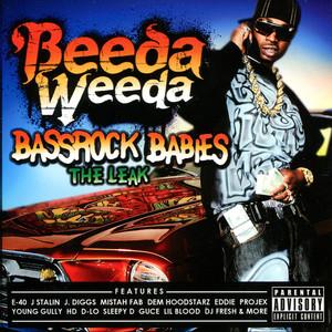 Bassrock Babies (The Leak)