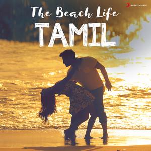 The Beach Life - Tamil