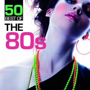 50 Best of the 80s album