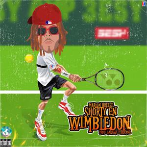 Shorty en Wimbledon